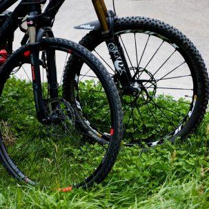 bike-2358376_960_720